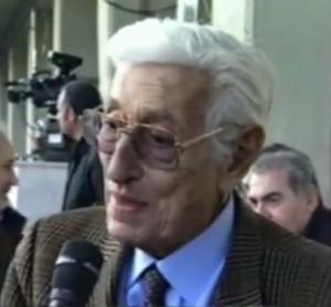 Renzo Barbera