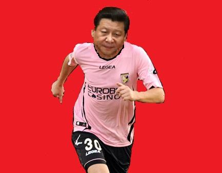 Rosanero cinese2