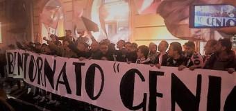 Una vittoria per i tifosi del Palermo