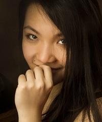 Mélodie Zhao