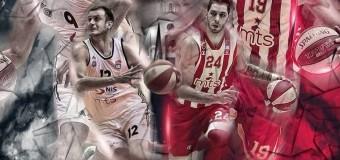 Il Partizan supera la Crvena Zvezda nel derby di Belgrado