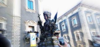 Sant'Agata: storia, festa e devozione dei catanesi