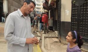 L'umanità di uomini e donne del Mediterraneo raccontata in diciotto film