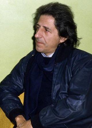 Giorgio_Gaber_1991
