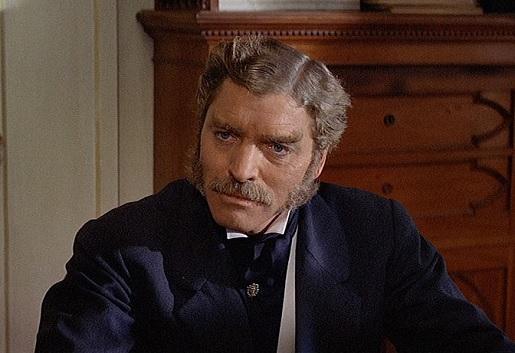 Il Gattopardo Salina Burt Lancaster tratto da Wikipedia cut