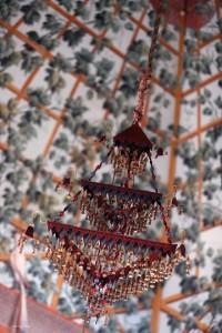 Arte, luce, storia e molto altro: la Casina Cinese di Palermo, nel grande Parco della Favrita