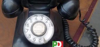 Primarie PD a Palermo, nessuno risponde