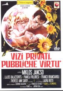 Vizi privati e pubbliche virtù. Un film già visto