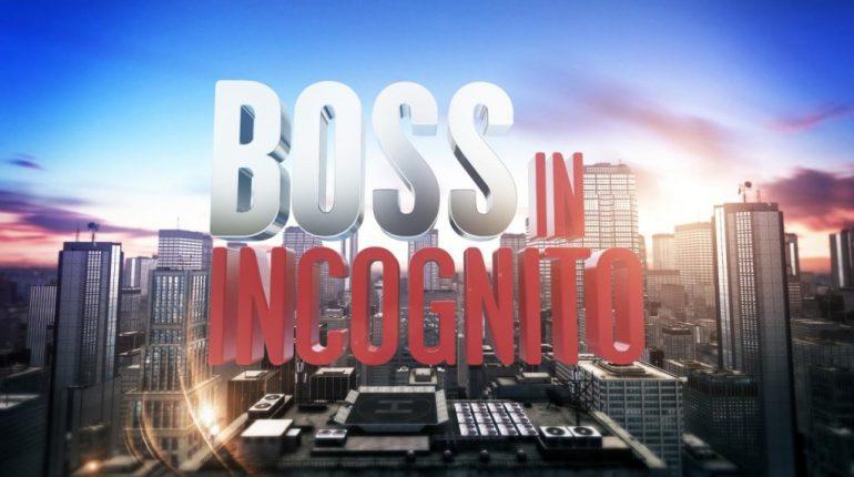boss-incognito-770x430
