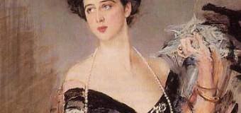 Donna Franca, Palermo ti vuole bene