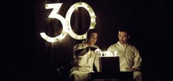 Dedicata ai corti teatrali la settima edizione del Minimo Teatro Festival