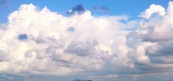 In mare per la giornata di Consapevolezza sull'autismo a Palermo