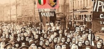 Dal Palermo al Paulermo. Baccaglini e la rivoluzione annunciata in segreto