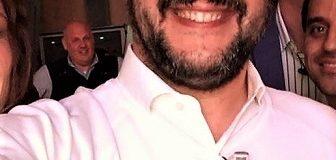 Trump impone dazi a imprese italiane. Gaffe Salvini