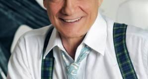 Massimo Ranieri: Malia da jazz