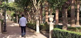 Avevo un sogno… Il testo integrale del candidato che lascia i Cinque Stelle di Palermo