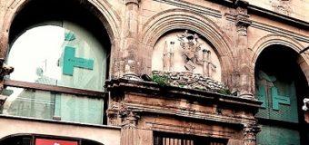 La Settimana Santa in Sicilia e Spagna. Se ne parla al Cervantes di Palermo