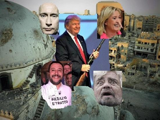Collage Circo Teleputin4M