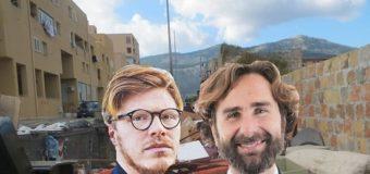 Palermo: pietoso show di candidati a sindaco che non esprimono una frase compiuta