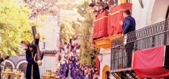 La Settimana Santa tra Sicilia e Andalusia. Immagini, tradizioni e significati
