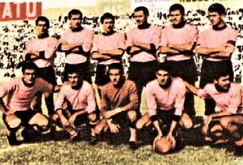 Palermo_1962-1963 2 M rit