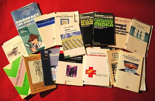 Pubblicazioni salute1