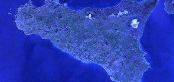 Per salvare la Sicilia