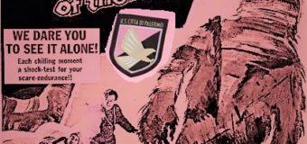 L'abominevole difesa del Palermo