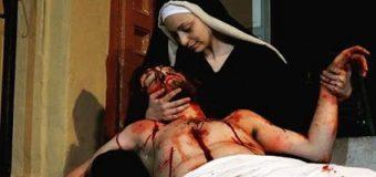 """Passione di Cristo. Si ripete la tradizione della rappresentazione """"ai Fornai"""""""