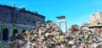 Roma caput munnitiae, Bagheria secundi