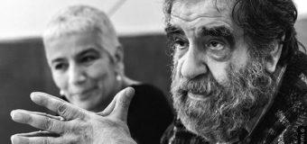 Perché Franco Scaldati è poesia di Palermo vivo. E oltre
