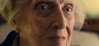 Al Salina Doc Film Fest l'avventurosa storia della famiglia di Dacia Maraini in Giappone