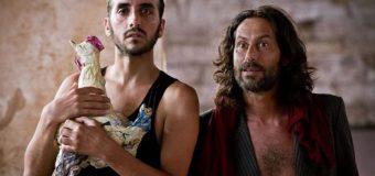 """Il teatro di Scaldati nel laboratorio per nuovi attori a Palermo, ecco """"Il pozzo dei pazzi"""""""