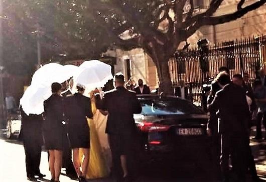 Matrimonio del Gallo1_2 M