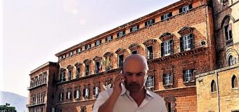 Il commissario Montalbano candidato Presidente alla Regione Sicilia