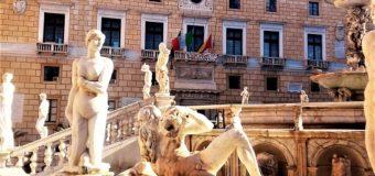 Elezioni a Palermo senza centrosinistra e centrodestra. E nella variopinta confusione