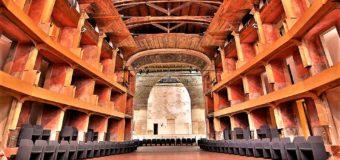 Manifesta 12 e la politica culturale a Palermo. Ne parliamo con Elena Beninati