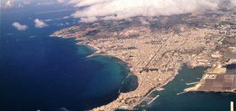 Trapani città senza quorum: tutti al mare a mostrar le cose chiare
