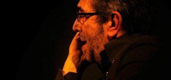 Ci lascia Vito Parrinello del Ditirammu: energia e condivisione nel teatro di Palermo