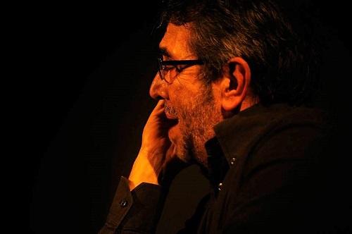 Vito Parrinello Foto del Ditirammu2 M