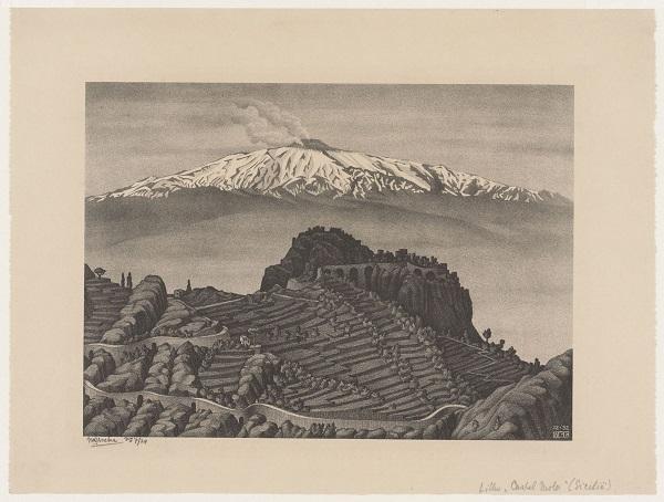 14_Escher Castelmola M2