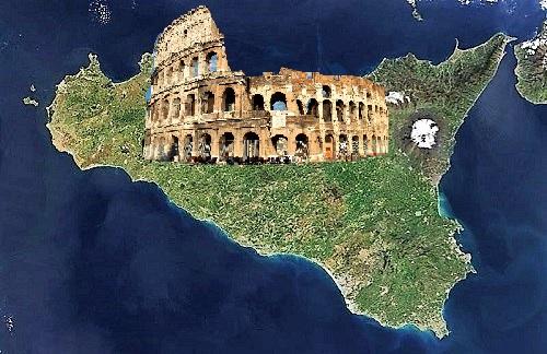 Eelezioni siciliane decise a Roma3