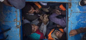 A Palermo il prestigioso World Press Photo: 150 scatti dei fotoreporter più importanti del mondo