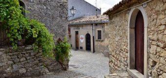 Nasce a Montalbano Elicona il Centro Studi Cristiani Vegetariani