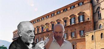 Pirandello dall'oltretomba gela il commissario Montalbano: mi candido io a presidente della Sicilia