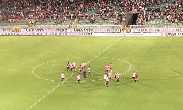 Palermo VF 5 0 secondo finale M