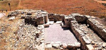 Archeologia, astronomia e teatro a Monte Iato in Sicilia