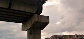 Elezioni e società: cosa rischia la Sicilia