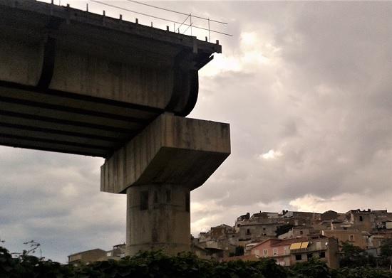 La Sicilia rischia di non andare da nessuna parte