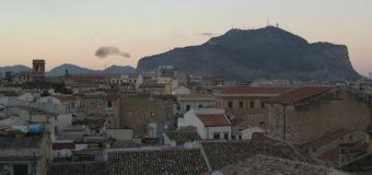 Pellegrino, la quintessenza di Palermo in un film
